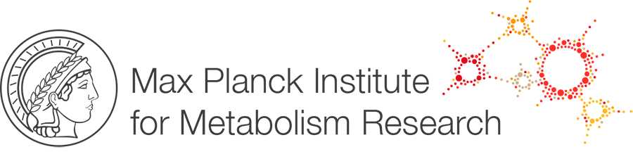Max Planck Institute for Metabolism Research