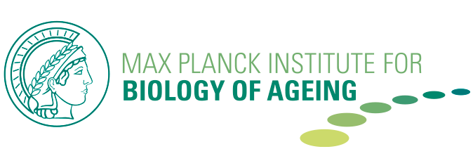 Max Planck Institute für Biology of Ageing