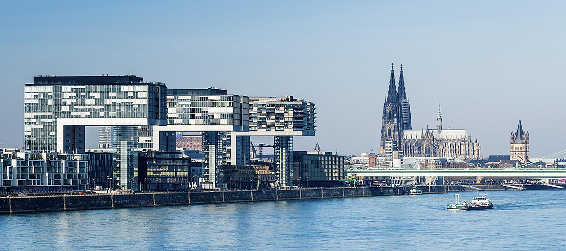 cologne graduate school of ageing research living costs